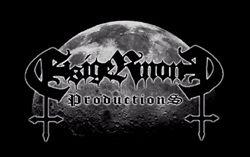 Esigermond Productions