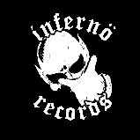 Inferno records