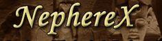 Nepherex