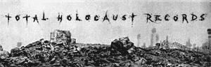 Total Holocaust Records