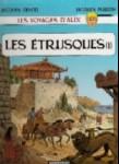 Alix - Les Etrusques