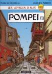 Alix - Pompei