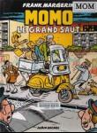 BD_Margerin - momo