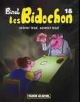 BIDOCHONS18