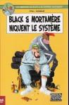 black-mortamere