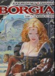 borgia2