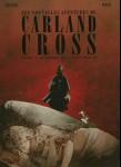Carland Cross