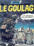 dimitri - goulag1