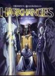 harkhange_1