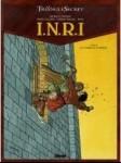 INRI3