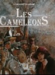 Les Cameleons
