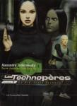 technopères1