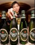 bières_carlsberg