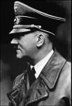 Hitler membre d'honneur