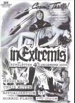 inextremis40