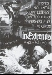 inextremis42