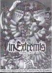 inextremis49