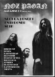 Noz Pagan Magazine 3