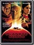 planete_rouge