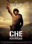 CHE_ film