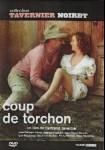 coup_de_torchon