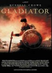 film - gladiator