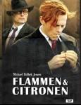 FLAMEN OG CITRONEN