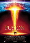 fusion-thecore