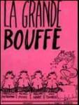 grande_bouffe