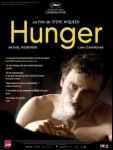 hunger_film