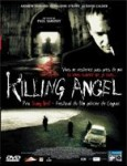 killing_angel