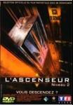 lascenceur