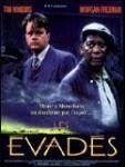 les_evades