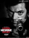 mesrine_film