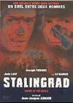 stalingrad-enemy