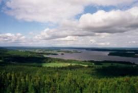 Kuopio - Finlande