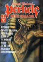 Perkele Metal Magazine