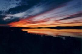 Rovaniemi - Finlande