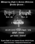 02.09.06 Besatt - Lyon