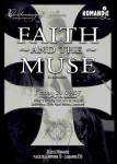 Faith and the Muse - 28.09.07