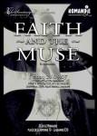 Faith and the Muse - 28.09.07