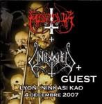 04 dec - Marduk