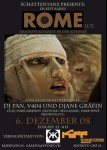 Rome - 06.12.08