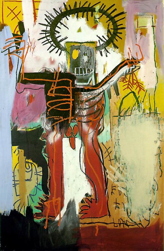 basquiat-untitled_1981
