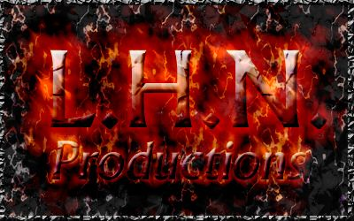 LHN Productions