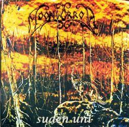 Moonsorrow, Suden Uni, 2003
