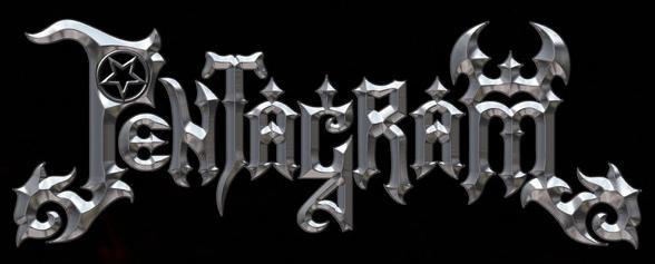 Pentagram (Turquie)