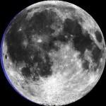 Ballade A La Lune.jpg