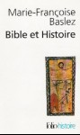 baslez - la bible devoilée