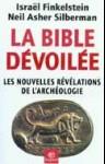bible_dévoilée